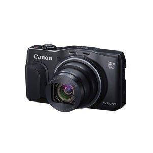دوربین کامپکت / خانگی کانن Canon SX710