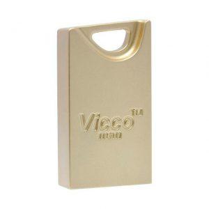 فلش مموری ۲۶۴ ویکومن USB Flash Viccoman 264 8GB USB 2