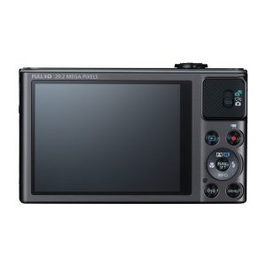 دوربین کامپکت / خانگی کانن Canon SX620 HS