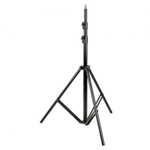 سه پایه فلات Tripod Light ۸۰۷