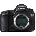 دوربین عکاسی کانن Canon 5DS R – Body