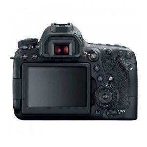 دوربین عکاسی کانن Canon 6D Mark II با لنز ۱۰۵-۲۴ L IS II USM