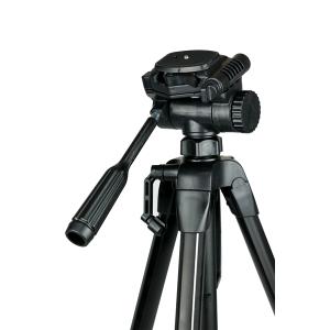 سه پایه دوربین خانگی ورتا Verta Tripod 2019