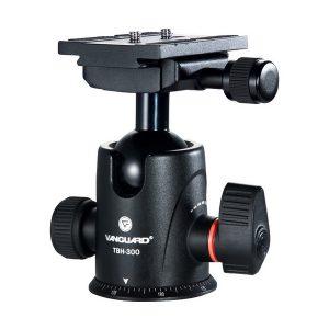 هد سه پایه ونگارد Vanguard TBH-300 Ball Head