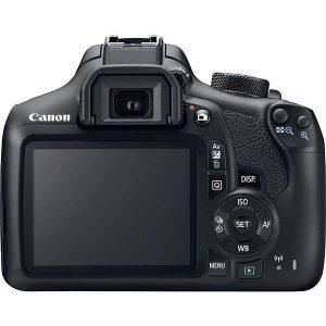 دوربین عکاسی کانن Canon 1300D Body