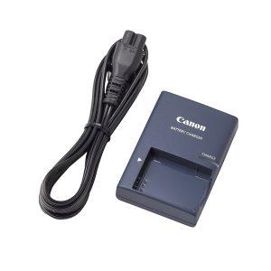 شارژر باتری کانن مدل CB-2LX برای باتری NB-5L
