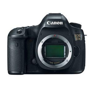 دوربین عکاسی کانن (ژاپن) Canon 5DS