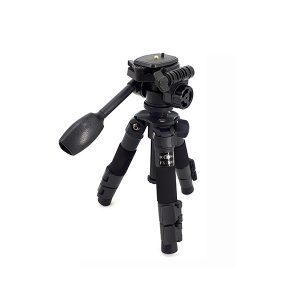 سه پایه دوربین فوتومکس FOTOMAX FX 166S