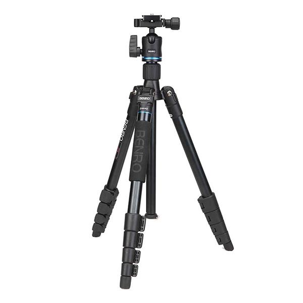 سه پایه دوربین بنرو BENRO IT15