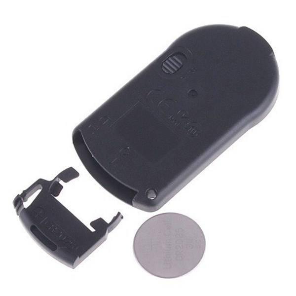 ریموت کنترل بی سیم دوربین کانن مدل RC-6