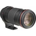 لنز کانن Canon EF 180mm f/3.5L Macro USM