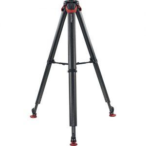 سه پایه دوربین حرفه ای ساچلر Sachtler Tripod Professional FSB-4