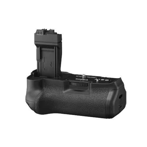 باتری گریپ دوربین کانن ۵۵۰D