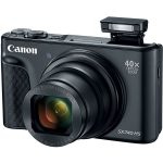 دوربین کامپکت / خانگی کانن Canon SX740 مشکی