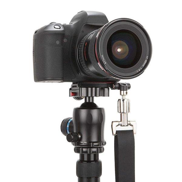 بند دوربین کری اسپید مدل FS-Slim