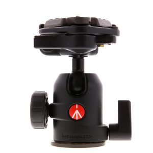 هد سه پایه مانفرتو Manfrotto 488RCO Ball Head