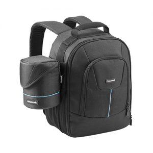 کیف لنز دوربین عکاسی ۲۰۰ panama back pack