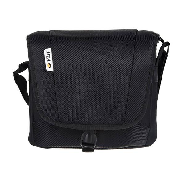 کیف دوربین عکاسی رودوشی ویست Camera Bag Vist Shoulder VDS 20