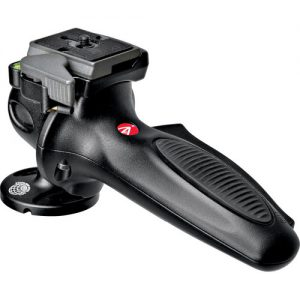 هد سه پایه مانفرتو Manfrotto 327RC2 Joystick Head