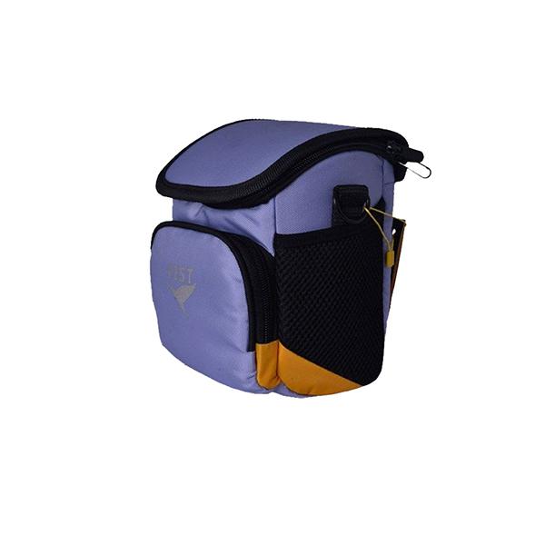 کیف دوربین عکاسی رودوشی ویست مدل VC7