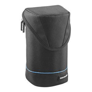 کیف لنز دوربین عکاسی کولمن مدل ۴۰۰