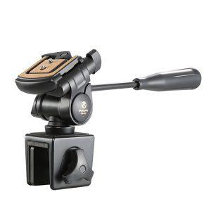 هد گیره ایی ونگارد Vanguard PH-304 Window Camera Mount