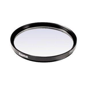 فیلتر لنز یووی هاما Hama Filter UV 77mm