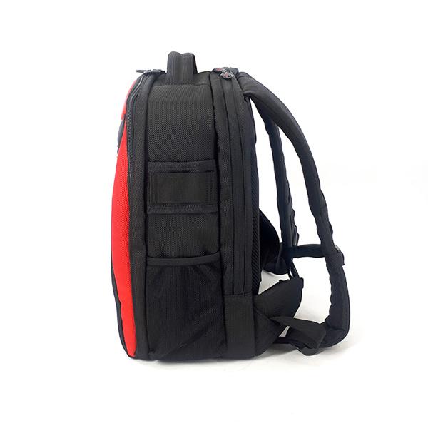 کیف دوربین عکاسی کوله ای ارفایس Camera Bag Aerfeis AS-1573