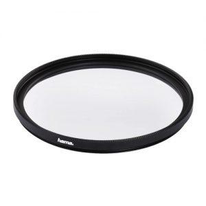 فیلتر لنز یووی هاما Hama Filter UV 52mm