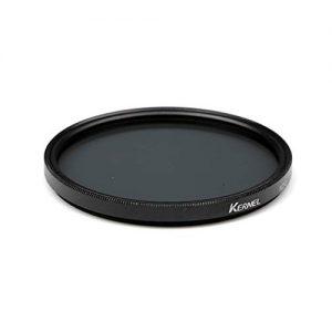 فیلتر لنز پلاریزه کرنل Kernel Filter CPL MC 55mm