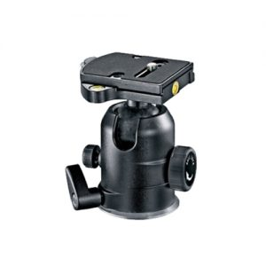 هد سه پایه مانفرتو Manfrotto 490 Maxi Ball Head