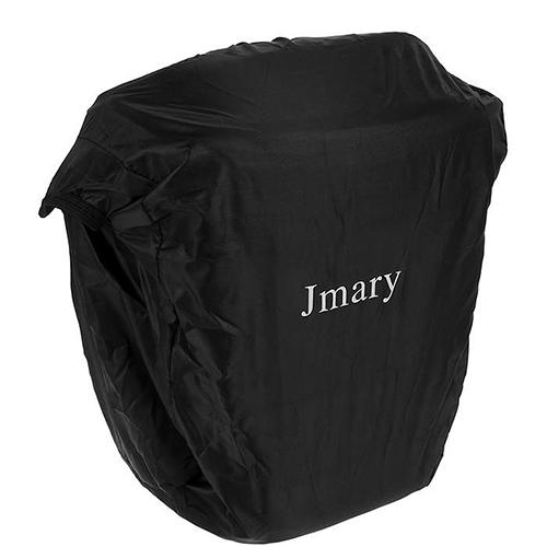 کیف دوربین عکاسی پوزه ای جیماری Camera Bag Jmary 1092