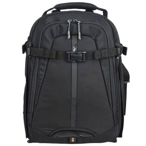 کیف دوربین عکاسی کوله ای ارفایس Camera Bag Aerfeis AS-1576