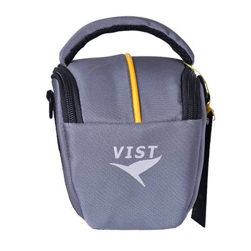 کیف دوربین عکاسی رودوشی ویست مدل VC5