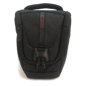 کیف دوربین عکاسی پوزه ای کانن مدل ۱۰۹۲
