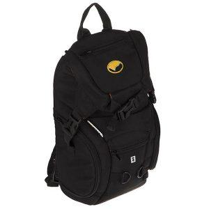 کیف دوربین عکاسی کوله ای ویست Camera Bag Vist VD80