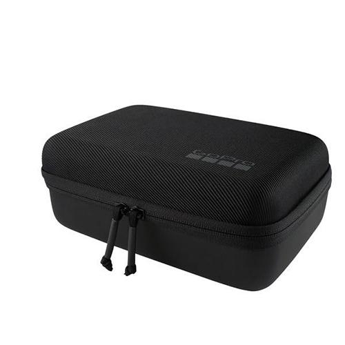 کیف دوربین گوپرو (ضد ضربه) Carry Case For Gopro GP-83