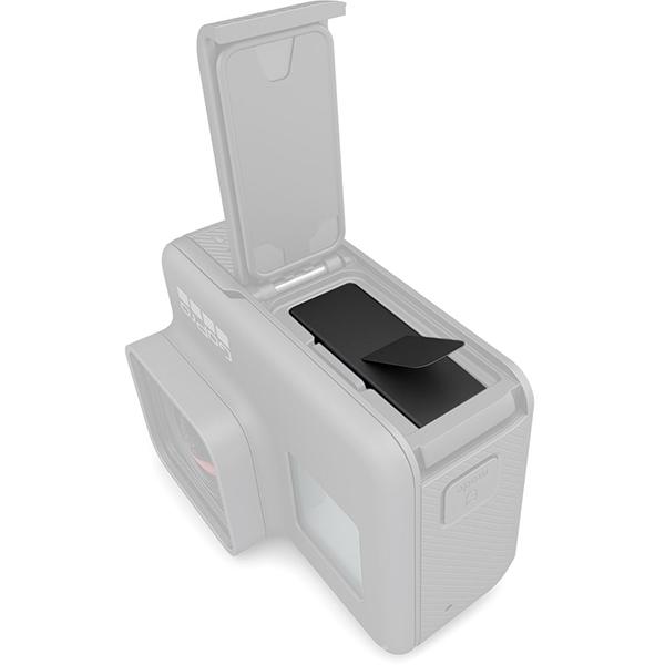 باتری گوپرو هیرو ۶ Gopro Hero 6 Battery