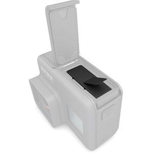 باتری گوپرو هیرو Gopro Hero 5 Battery