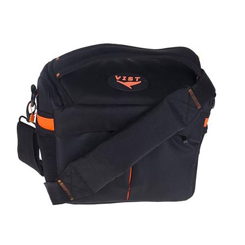 کیف دوربین عکاسی رودوشی ویست Camera Bag Vist Shoulder VD30