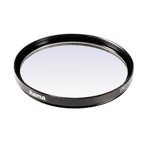 فیلتر لنز یووی هاما Hama Filter UV 72mm