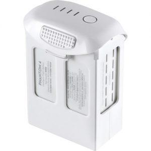 باتری فانتوم ۴ پرو DJI Flight Battery For phantom 4 Pro