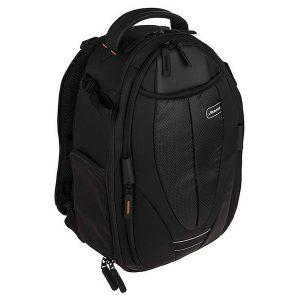 کیف دوربین عکاسی کوله ای ارفایس Camera Bag Aerfeis AS-1581