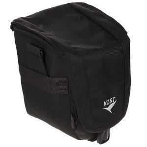 کیف دوربین عکاسی پوزه ای ویست Camera Bag Vist VDS 15