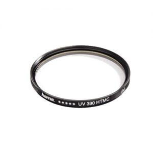 فیلتر لنز یووی مولتی کوتینگ هاما Hama Filter UV HTMC 82mm