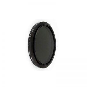 فیلتر لنز کرنل ND1000 82mm