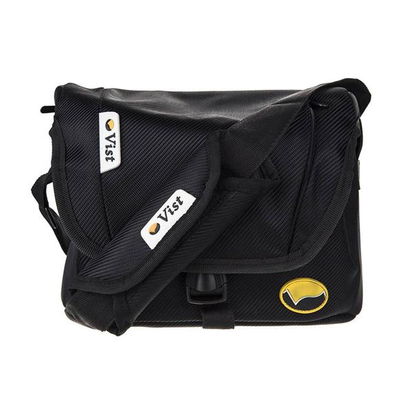 کیف دوربین عکاسی رودوشی ویست Camera Bag Vist Shoulder VDS 10