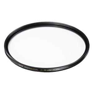فیلتر لنز یووی مولتی کوتینگ نانو هاما C18 67mm