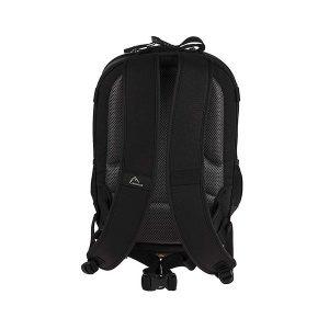 کیف دوربین عکاسی کوله ای ارفایس Camera Bag Aerfeis AS-1582