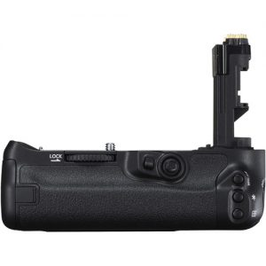 باتری گریپ دوربین کانن ۷D Mark II